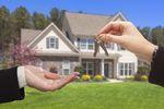 Kupno nieruchomości: preferencje kupujących III 2013
