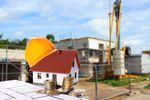 Własny dom: kupować czy budować?