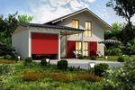Zakup domu: preferencje kupujących