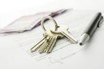 Zakup nieruchomości: zaliczka czy zadatek?
