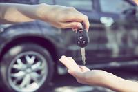 Gotówka, leasing czy abonament na samochód?