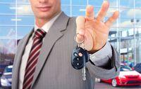Auta do testów udostępniają dealerzy i importerzy