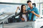 Zakup samochodu na kredyt? Mało prawdopodobne