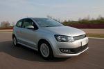 Zakup samochodu osobowego w innym kraju UE a akcyza