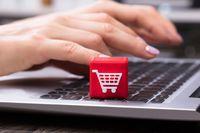 Cyfryzacja zakupów firmowych. Ile oszczędzają przedsiębiorcy?