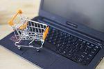 Jeśli zakupy w sieci, to zdecydowanie na laptopie