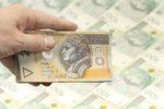 Kredyt Bank upomniany przez UOKiK