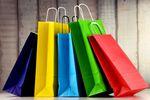 Robisz zakupy na raty? A znasz prawa konsumenta?