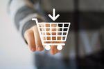 10 sposobów na okazje cenowe w Internecie