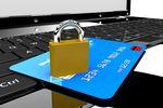 5 zasad bezpiecznych płatności online