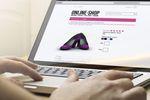 Bezpieczne zakupy online w 10 krokach