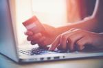 Czy warto kupować sprzęt elektroniczny online?