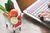 E-grocery w Polsce. Jak robimy zakupy spożywcze online?