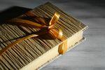 Grudzień - czas na książki, płyty i muzykę