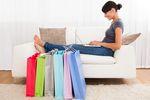 Idą święta: zagraniczne zakupy przez Internet