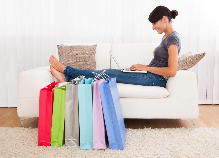 id wi ta zagraniczne zakupy przez internet. Black Bedroom Furniture Sets. Home Design Ideas