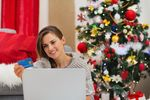 Jak bezpiecznie robić e-zakupy przed Świętami?