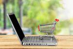 Kupiłeś na raty przez Internet? Masz prawo zwrotu i reklamacji