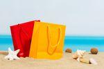 Letnie zakupy przez Internet? Co kupujemy w wakacje?