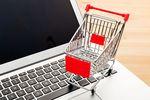 Lokalne różnice w wydatkach na zakupy online