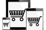 M-commerce: gdzie najłatwiej robić zakupy mobilne?