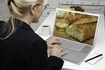Polacy a zakupy spożywcze przez Internet