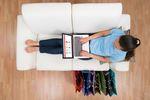 Polscy konsumenci i zakupy online