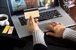 Polski e-commerce nie boi się oszustw finansowych