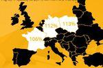 Polski m-commerce liderem wzrostów w Europie