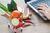 Spożywcze zakupy online? Poznaj prawa konsumentów