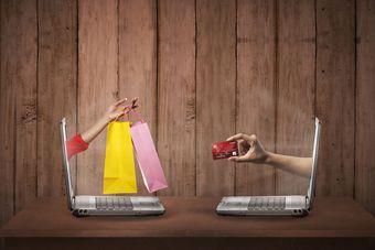 W e-commerce liczy się głównie cena