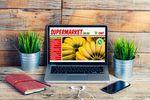 Zachowania konsumentów: zakupy spożywcze w sieci