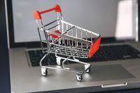 Zakupy online bez ograniczeń w UE?