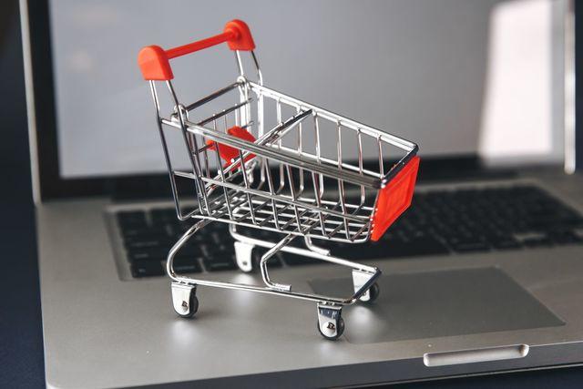 85f10f5436b9e5 Zakupy online bez ograniczeń w UE? - eGospodarka.pl - Prawo konsumenckie
