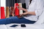 Zakupy online - jak nie stracić?