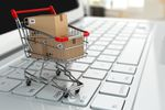 Zakupy online: liczy się bezpieczeństwo i czas dostawy