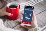 Zakupy online pod lupą