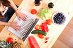 Zakupy spożywcze online niedoceniane