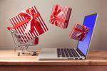 8 sposobów na bezpieczne zakupy świąteczne