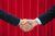 Platforma ODR pomoże rozwiązać spór przez internet