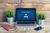 Płatności w e-commerce wczoraj i dziś