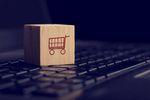 Zakupy przez internet: konsumenci coraz bardziej świadomi