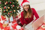 Boże Narodzenie przygotuj online. O czym warto pamiętać?