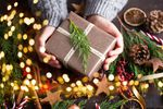 Czy możemy zwrócić nietrafione prezenty świąteczne?