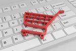 Jak zmienią się zakupy przez internet? Czeka nas rewolucja?