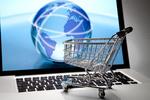 KE: zagraniczne zakupy przez internet coraz popularniejsze