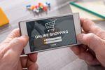 Mobilne zakupy online ewoluują