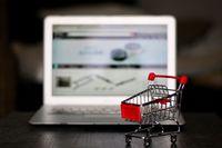 Nieudane zakupy online w zagranicznym sklepie? Zobacz, co zrobić