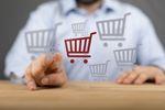 Polscy konsumenci skarżą się na niemieckie firmy