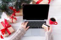 Prezenty pod choinkę kupujesz online? To musisz wiedzieć